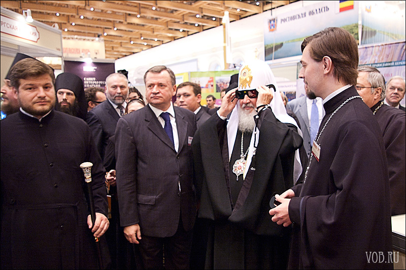 http://vob.ru/news/2010/november/8/2_800.jpg