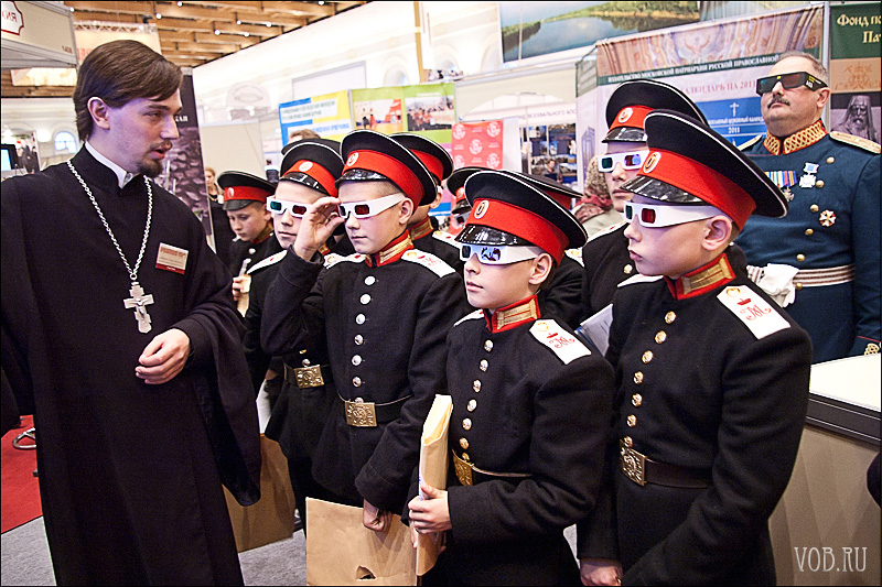 http://vob.ru/news/2010/november/8/4_800.jpg